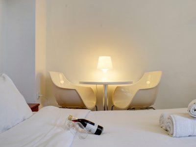 rafael hotels 2013 220 400x300 Deluxe Studio  3