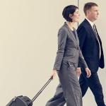 job opportunities tel aviv Magazine