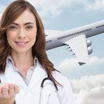 medical tourism in tel aviv Magazine