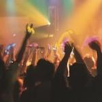 tel aviv night clubs Magazine