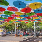 tips to travel in tel aviv Magazine